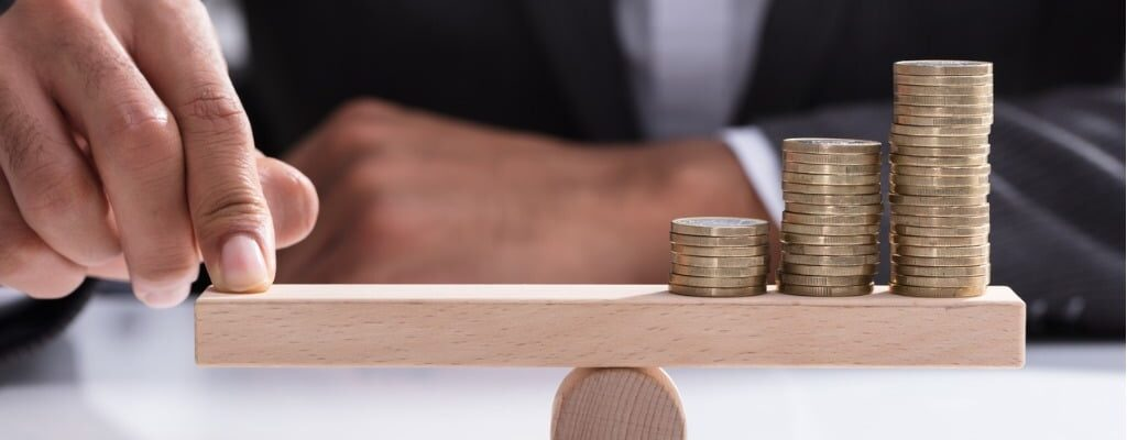 Real Estate Versus Gold: Which Is The Better Investment Opportunity